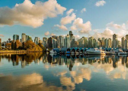 برای خرید خانه در مترو ونکوور چقدر باید بپردازیم؟
