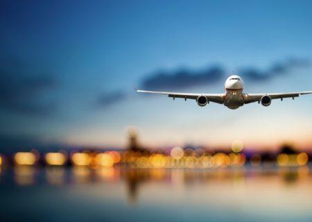 اعمال محدودیت های جدید مسافرتی در کانادا