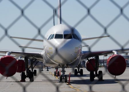 آنچه در انتظار فرودگاه ها خواهد بود!