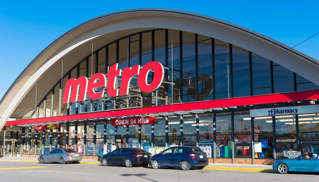 استخدام در Metro در سراسر انتاریو