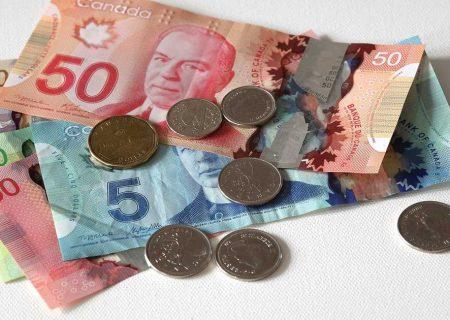 حداقل دستمزد در استان انتاریو در رتبه چهارم قرار دارد