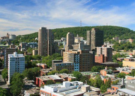 چقدر درآمد برای زندگی خوب در مونترال کافی است؟