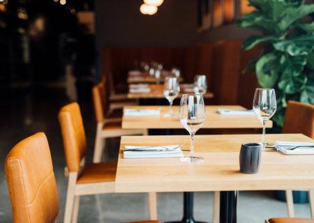 تاریخ بازگشایی رستوران های کبک اعلام شد