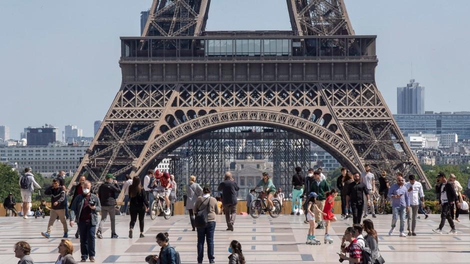 کدام کشورها از جولای می توانند به اروپا سفر کنند؟