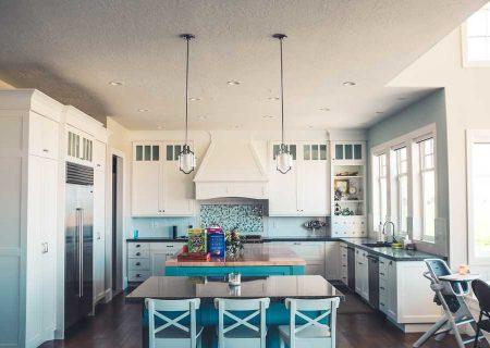 ۹ موردی که برای خرید خانه در کانادا باید بدانید