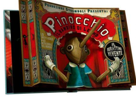 کتاب های پیشنهادی برای سرگرمی کودکان در تابستان