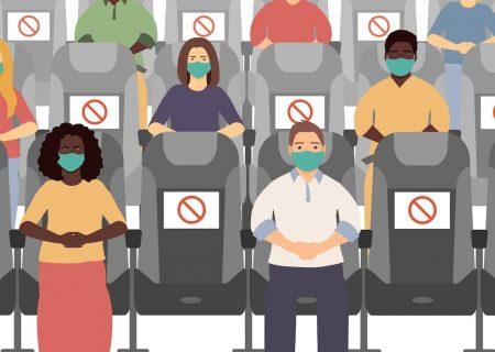 با بازگشایی سینماها چه فیلمهایی اکران میشوند؟