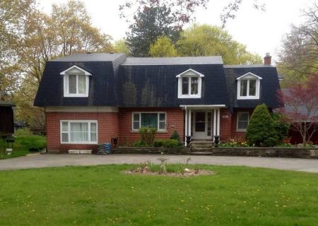 بهترین شهر کانادا برای خرید خانه کجاست؟