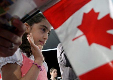 کرونا، نگرانی ایرانیان-کانادا از خانوادههای خود در ایران