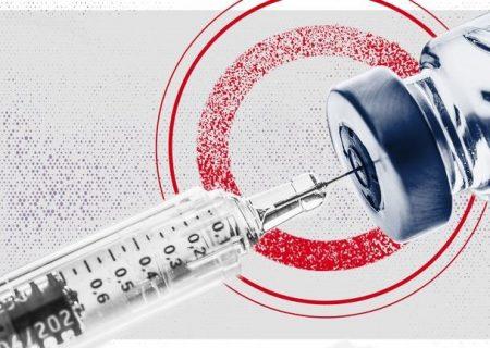 نتایج امیدبخش واکسن کرونا در دانشگاه آکسفورد