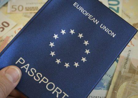 کدام کشورهای اروپایی بیشترین تابعیت را به ایرانیها اعطا کردند؟