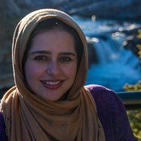ترمیم پوستهای سوخته و زخمی توسط پژوهشگران ایرانی و کانادایی