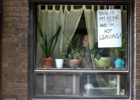 پایان مهلت «قوانین تخلیه» برای مستاجران انتاریو