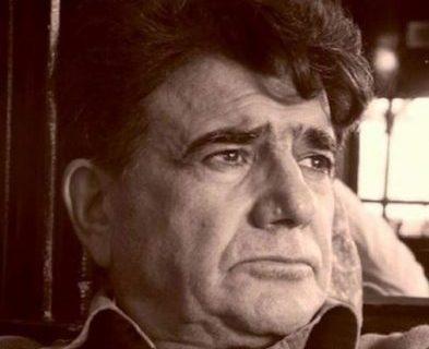استاد محمدرضا شجریان در بخش مراقبتهای ویژه