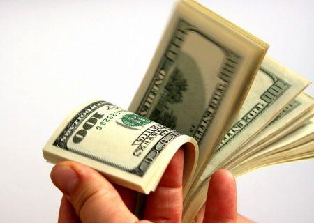 آخرین تغییرات نرخ ارز تا ۱۰/۸/۱۳۹۹