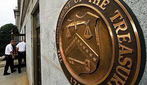 تحریمهای جدید وزارت خزانهداری امریکا علیه ایران