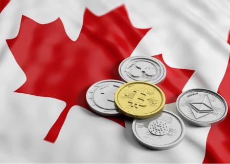 آیا پول کانادا، دیجیتالی میشود؟