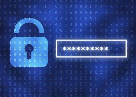با رایجترین رمز عبورهای اینترنتی آشنا شويد