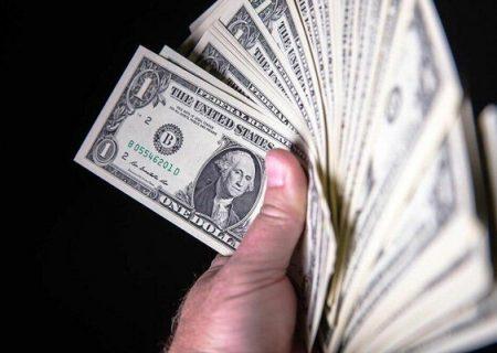 قیمت ارز ۹ دی