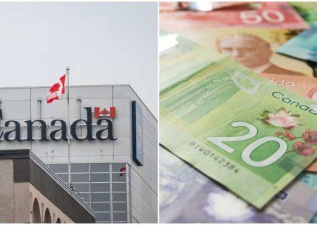 فرصت دورکاری در سازمان آمار کانادا