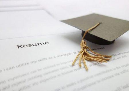 رتبهبندی اشتغالزایی دانشگاههای جهان در سال ۲۰۲۰
