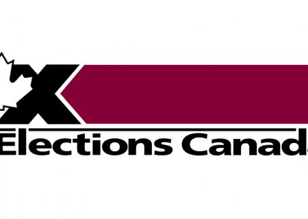 فرصت شغلی در اداره انتخابات کانادا