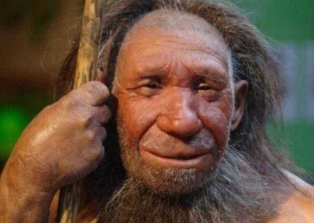 اجداد ما احتمالا زمستانها خواب بودند