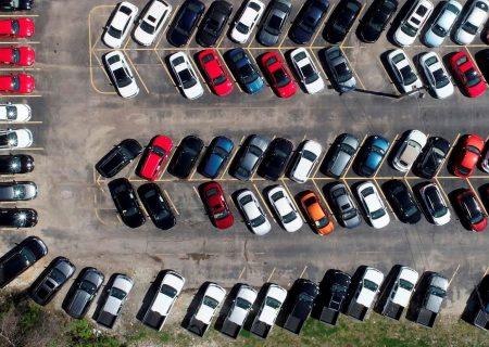افزایش تقاضای وام با وثیقه خودرو در کانادا