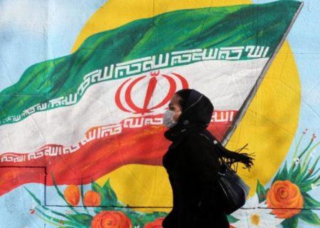 جزئیات جدید درباره واکسن کرونای ایرانی