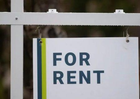 مالیات خانههای خالی ونكوور سه برابر میشود
