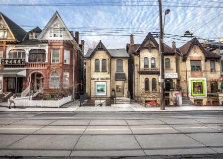 شورای شهر تورنتو: به مستاجران کمک میکنيم
