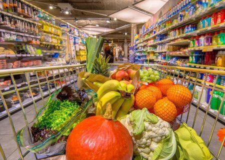 مواد غذایی در سال ۲۰۲۱ گرانتر میشود