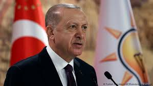 #اردوغان_غلط_کرد