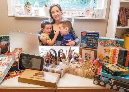 آغاز ثبتنام والدین انتاریویی برای دريافت كمكهزينه