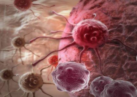 كشف واکسن برای درمان سه سرطان كشنده