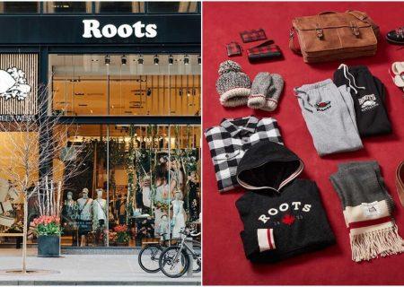 تخفیف فروشگاههای روتز تمدید شد!
