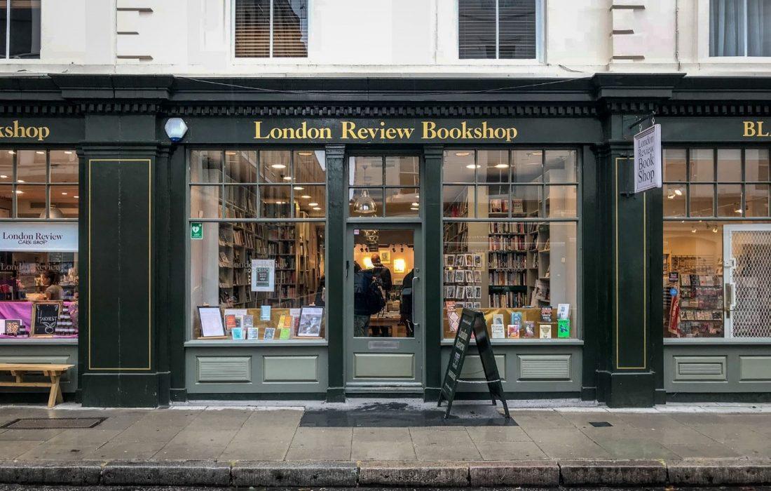 بریتانیاییها رکورد فروش کتاب را شکستند