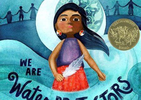 برندگان نخستین جایزه ادبی کتاب کودکان معرفی شدند