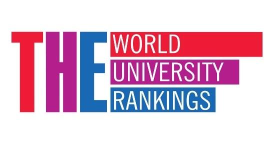 با برترین دانشگاههای مهندسی جهان آشنا شوید
