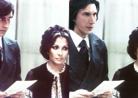 رابرت دنیرو، آل پاچینو و لیدی گاگا در تازهترین فیلم ریدلی اسکات