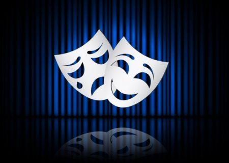 برگزیدگان سی و نهمین جشنواره تئاتر فجر