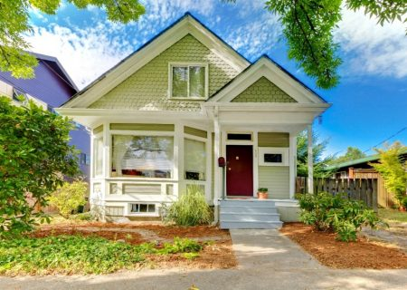 خرید خانه در کانادا، رویا یا کابوس