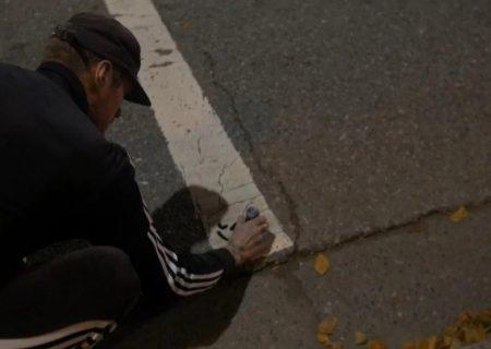 چرا خیابانهای ونکوور لبخند میزنند؟