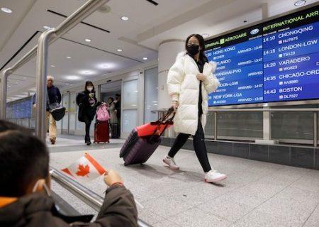 شرایط هتلها برای قرنطینه مسافران چیست