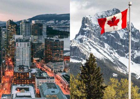 گرانترین شهرهای کانادا برای مستاجران کدامند؟