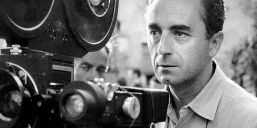 فیلمنامه آنتونیونی پس از ۴۰ سال ساخته میشود