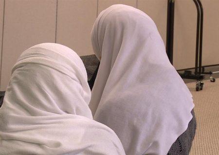افزایش حملات نژادپرستانه در ادمونتون