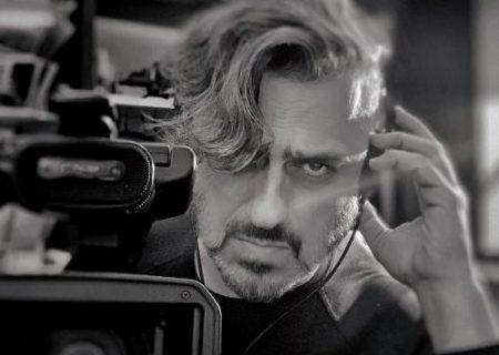 شاهین پرهامی سینماگر ایرانی مقیم کانادا درگذشت