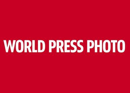 دو عکاس ایرانی نامزد جایزه جهانی World Press Photo شدند