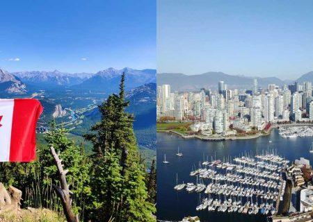 ونکوور بهترین شهر جهان برای جوانان شناخته شد